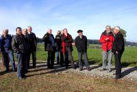 2009-10-BesuchZimmerwald-02