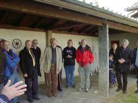 2009-10-BesuchZimmerwald-05